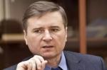 Экс-глава Краснообска стал новым главой Искитимского района