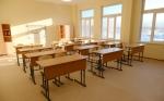 С 1 по 10 мая образовательные организации региона не будут работать в очном формате
