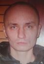Разыскивается мужчина, который может скрываться на дачах под Новосибирском