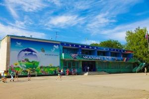 Льготники Искитима могут взять бесплатную путевку в лагерь