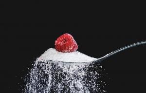 Новосибирскстат сообщил, что за минувший год яйца и сахар в Новосибирской области выросли в цене на 30%.