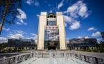 В каких вузах Новосибирской области увеличится количество бюджетных мест