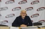 Управляющий директор АО «Искитимцемент» принял участие в работе IV Международной конференции «Качество. Технологии. Инновации»
