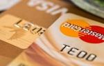 В Искитимском районе раскрыто хищение денежных средств с банковской карты