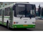 В Родительский день в Искитиме будет организовано движение автобусов до кладбища