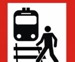 Между Сеятелем и Бердском поездом смертельно травмирован мужчина