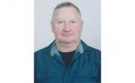 11 мая состоялись выборы главы Промышленного сельсовета. Им стал Константин Кутюн
