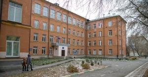 В школах региона экстренно усилят безопасность после трагедии в Казани
