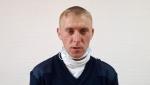 Житель ст. Евсино задержан за кражу сотового телефона