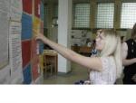 В Новосибирской области выросло количество бюджетных мест в вузах