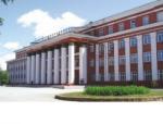 НГАУ приглашает искитимцев пройти профессиональное обучение по рабочим профессиям