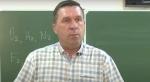 Бердский лицей возглавил бывший директор школы №1 Искитима