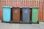 Очистить Искитим и Искитимский район от мусора обязуются в мае