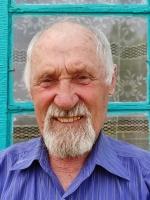 Известный собиратель раритетов истории Сибири передал свою коллекцию в Искитимский музей