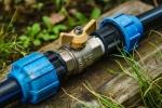 27 миллионов хотят выделить Искитиму на устройство водопровода в частном секторе