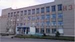 Семь человек претендуют на должность главы р.п. Линево