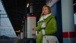 В Новосибирской области оплатить проезд в электричке можно будет по карте