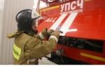Противопожарная безопасность: почти 700 нарушителей наказаны