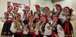 «Чудесники» Искитимского района — дипломанты «Сибирской круговерти»