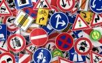 С 1 ноября 2021г. изменится схема организации дорожного движения на территории города Искитима!