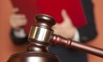 Приговор искитимского районного суда оставлен без изменения