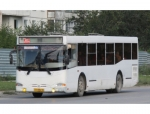 Администрация Искитима сообщила, когда изменятся маршруты движения автобусов