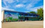 Минтруда и соцразвития региона прокомментировало ситуацию в лагере «Чкаловец»