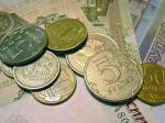 Жителям Новосибирской области досрочно выдадут пенсии за июнь