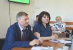 Cостоялась очередная сессия Совета депутатов Искитимского района