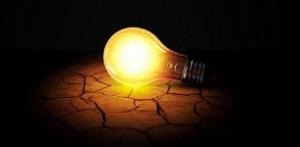 Очередное отключение электроэнергии ждёт Искитим 10 и 15 июня