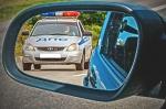 В Новосибирской области пройдут профилактические мероприятия «Нетрезвый водитель»
