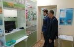 В селе Тальменка состоялось долгожданное открытие аптеки