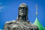 Мощи Святого Александра Невского крестным ходом прибудут в Новосибирск