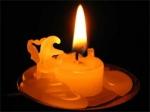 17 июня не будет электроэнергии в Центральном м-не Искитима