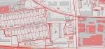 Земельный участок для жилищного строительства можно найти на карте. Как это сделать рассказали в Росреестре