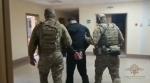 Дмитрию Казакову предъявлено обвинение в совершении убийства, сопряженного с разбоем