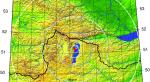 Землетрясение в 3,5 балла произошло под Искитимом