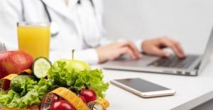 Здоровье через правильное питание. Искитимцам готовы помочь в «Центре развития физкультуры и спорта»