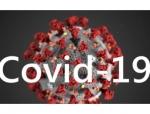 За прошедшие сутки заболеваемость COVIDом в Искитиме увеличилась на 90 случаев