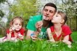 Искитимские семьи с детьми смогут получить 10 тысяч рублей