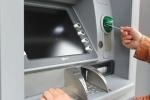 Подозреваемый в краже крупной суммы денежных средств из банкомата в Бердске оказался жителем Искитима