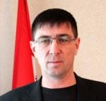 В администрации Искитимского района - новый заместитель