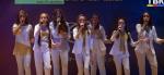 Гран-при международного фестиваля «У самого Черного моря» у вокалистов из Искитимского района