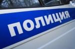 В Новосибирске возбуждено уголовное дело по факту изготовления и сбыта поддельных справок о ПЦР-тестах