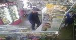 Раскрыт грабеж в торговом павильоне в Искитиме