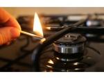 29 и 30 июля – прекращение подачи газа жителям Южного м-на Искитима