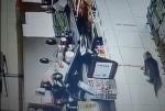 Милый фактор уязвимости обнаружили охранники в одном из магазинов Искитима