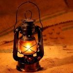 22 июля - отключение электроэнергии в Центральном м-не Искитима