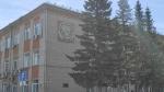 60 человек уже выдвинулись в депутаты городского Совета Искитима. Новые имена на 20 июля
