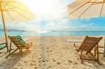 С 23 по 27 июля искитимцев ждет аномально жаркая погода с температурными значениями +30 °С и выше